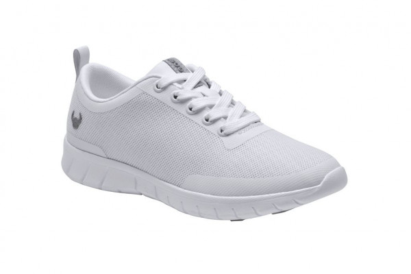 Schuh Alma 18/30006