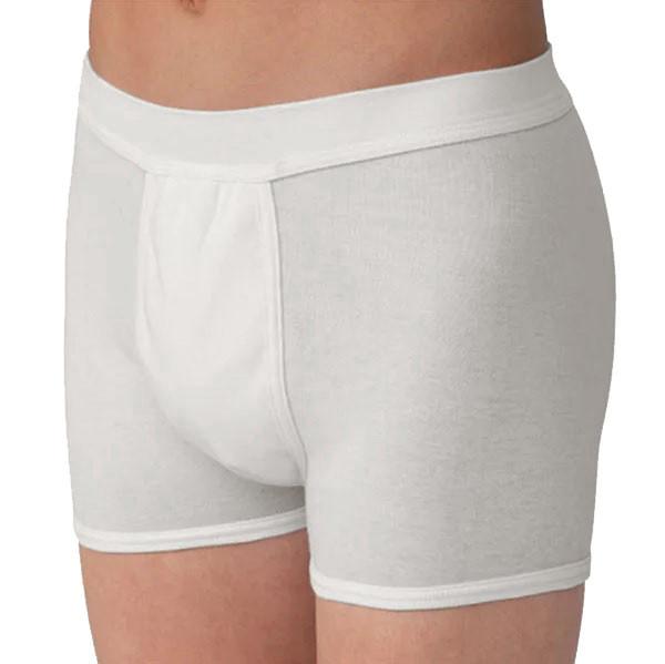 Herren Inkontinenz-Boxershort PROtect