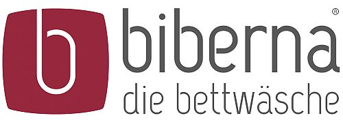 Biberna Sleep & Protect
