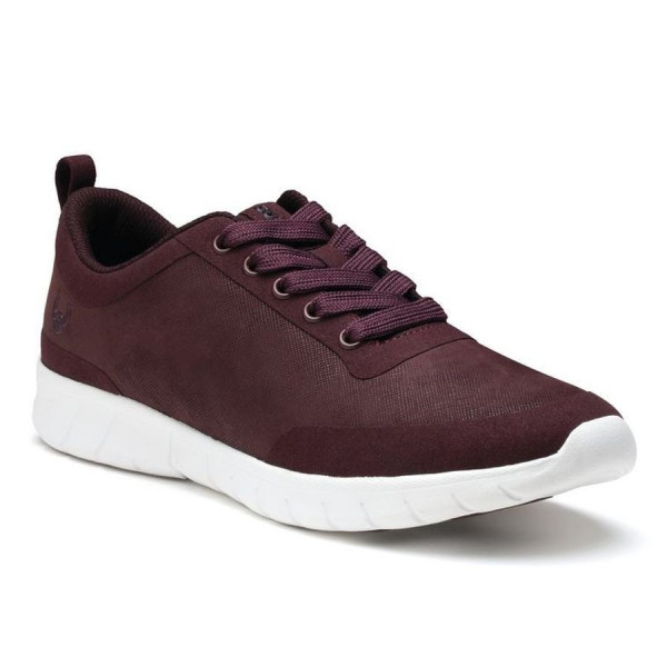 Schuh Alma 18/30010