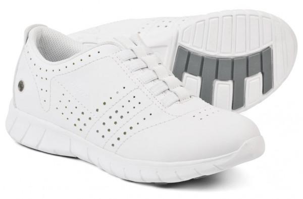 Schuh Erik 18/30008